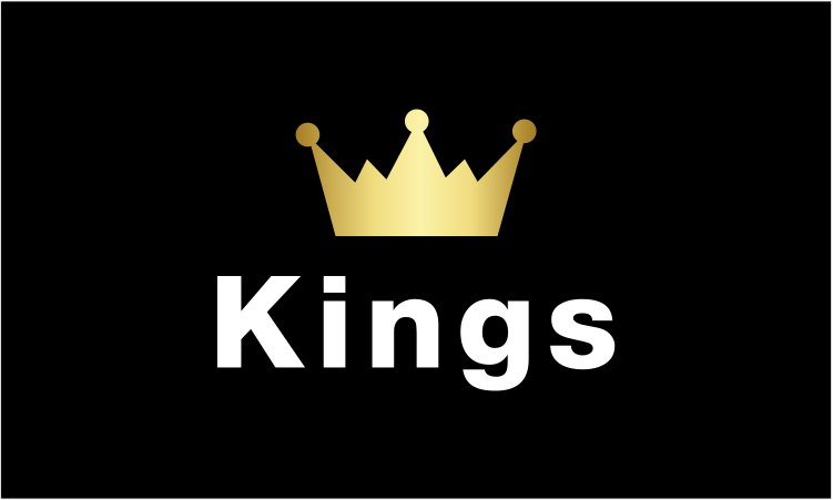 Kings.net