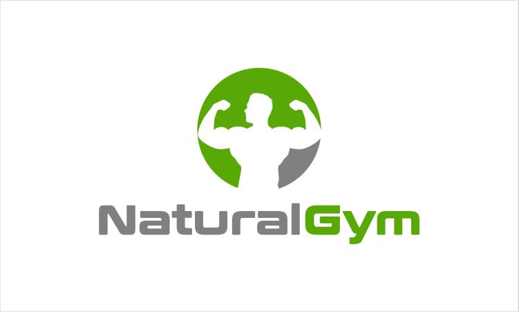 NaturalGym.com