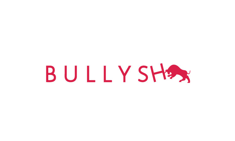 Bullysh.com
