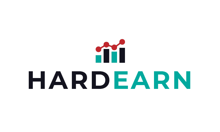 HardEarn.com