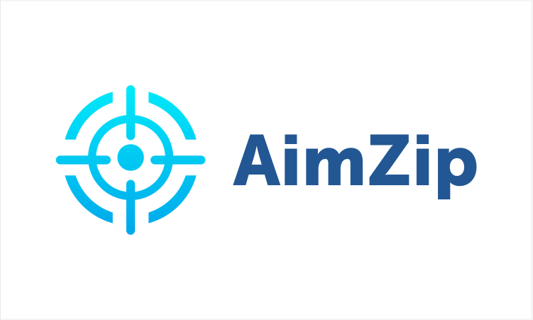 AimZip.com