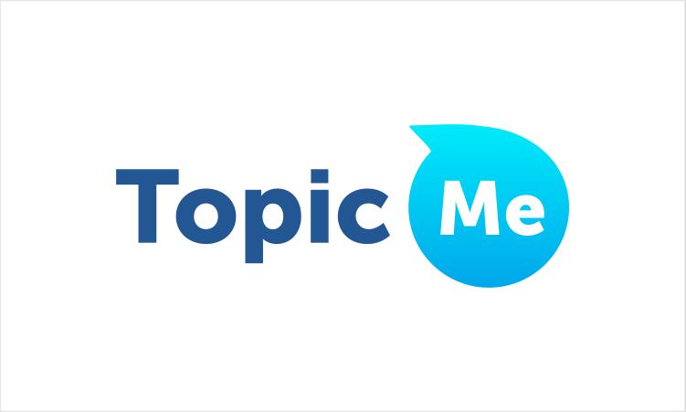 TopicMe.com