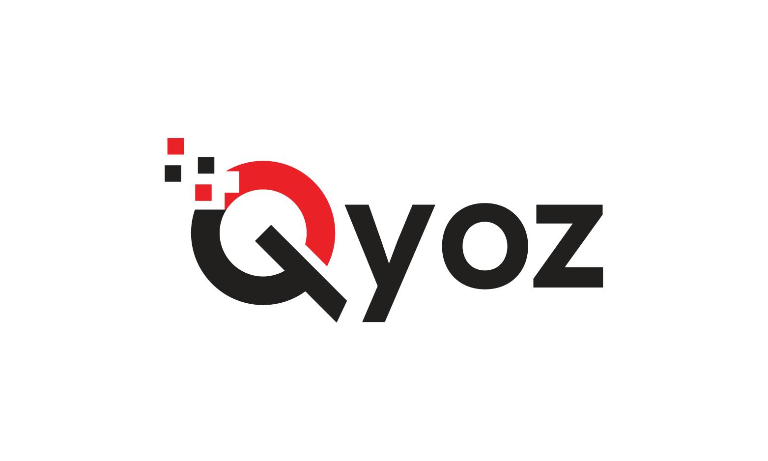 Qyoz.com