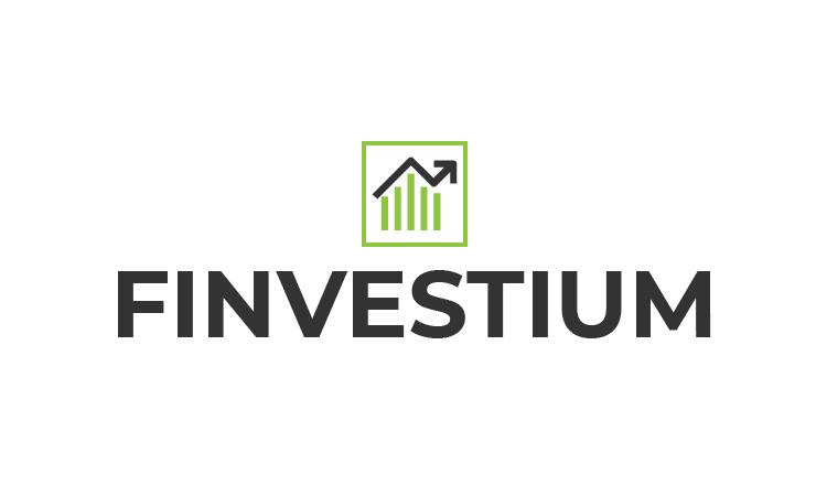 Finvestium.com