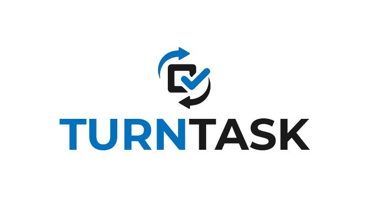 TurnTask.com