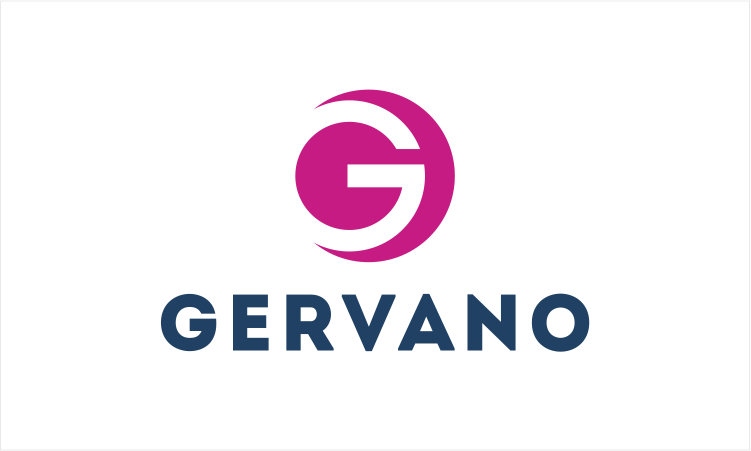 Gervano.com