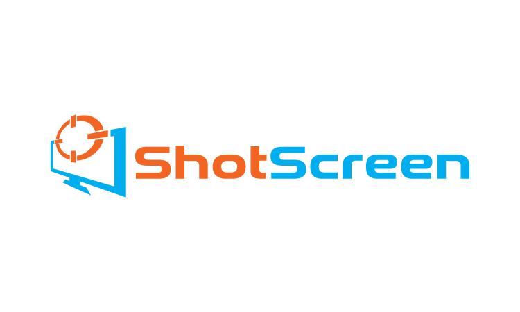 ShotScreen.com