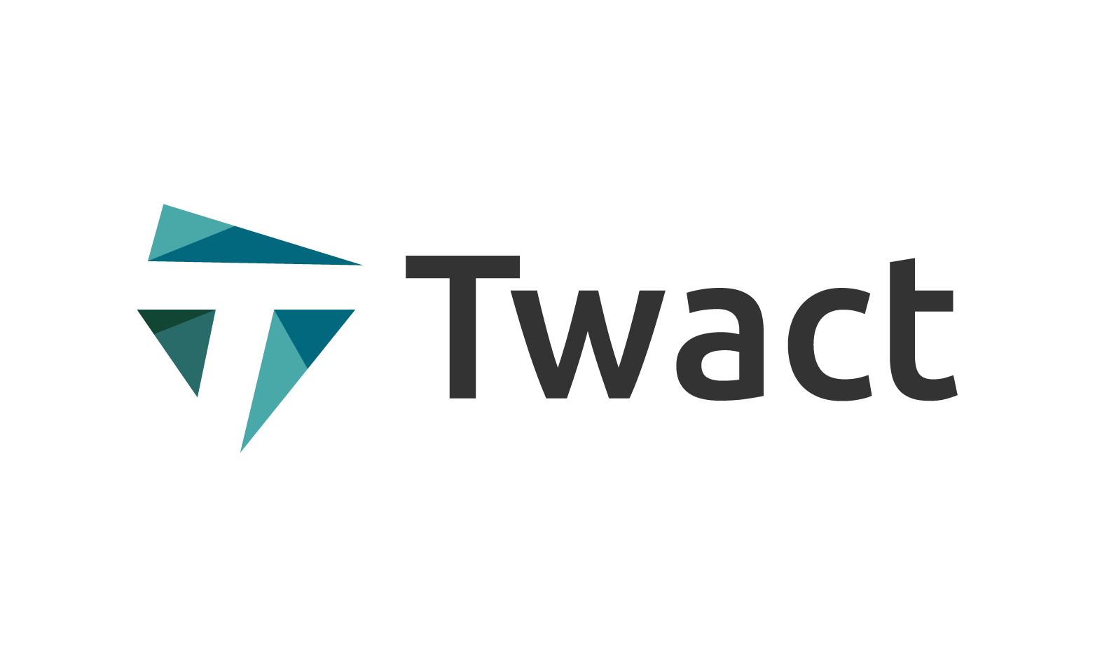 Twact.com