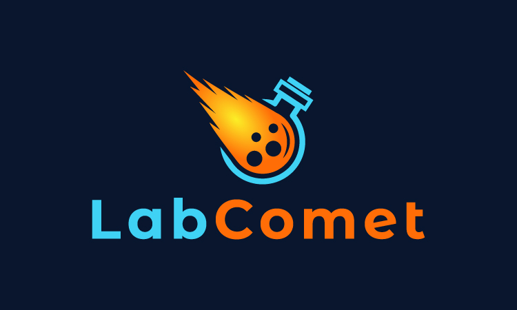 LabComet.com