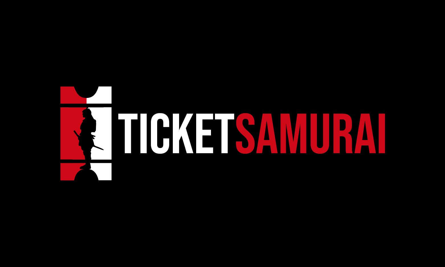 TicketSamurai.com