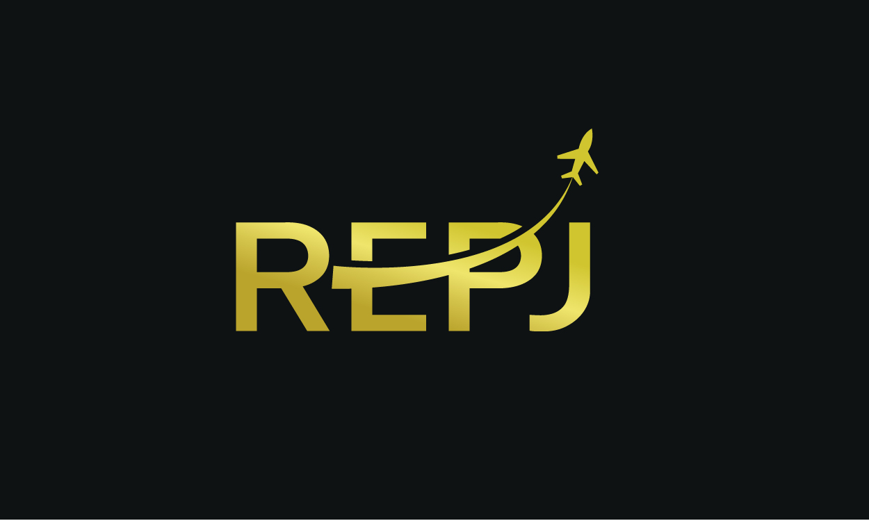 REPJ.COM