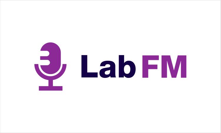 LabFM.com