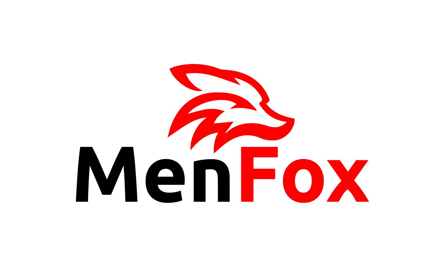 MenFox.com