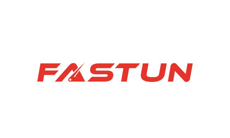 Fastun.com