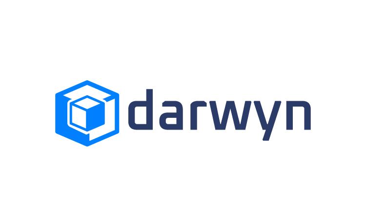 darwyn.com