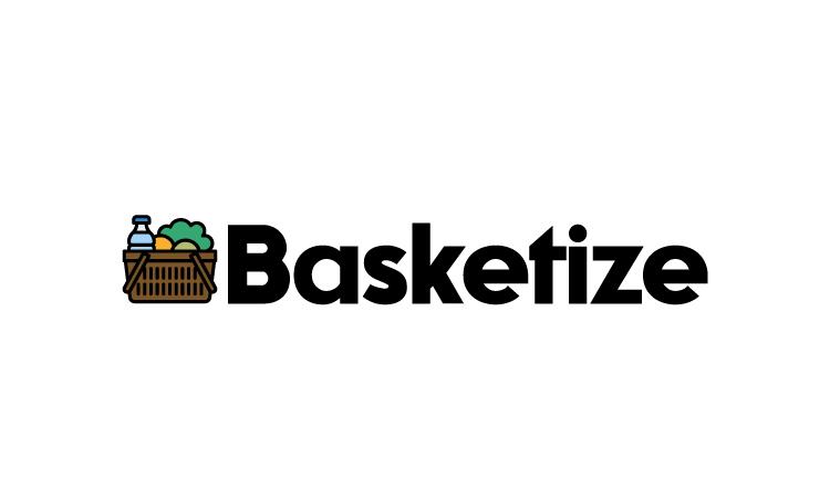 Basketize.com