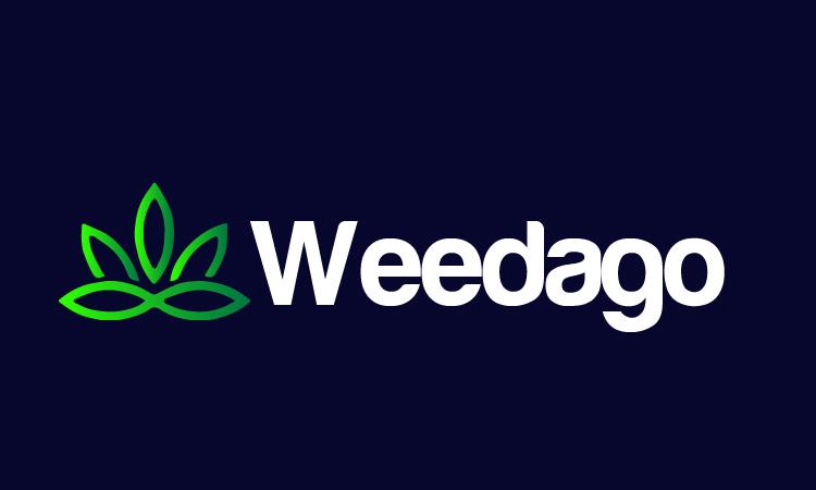 Weedago.com