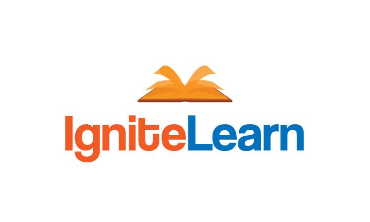 IgniteLearn.com