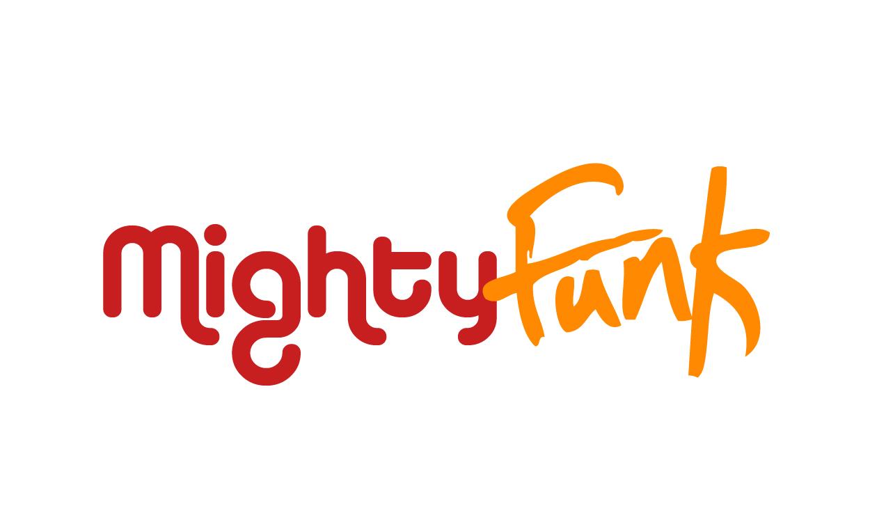 MightyFunk.com