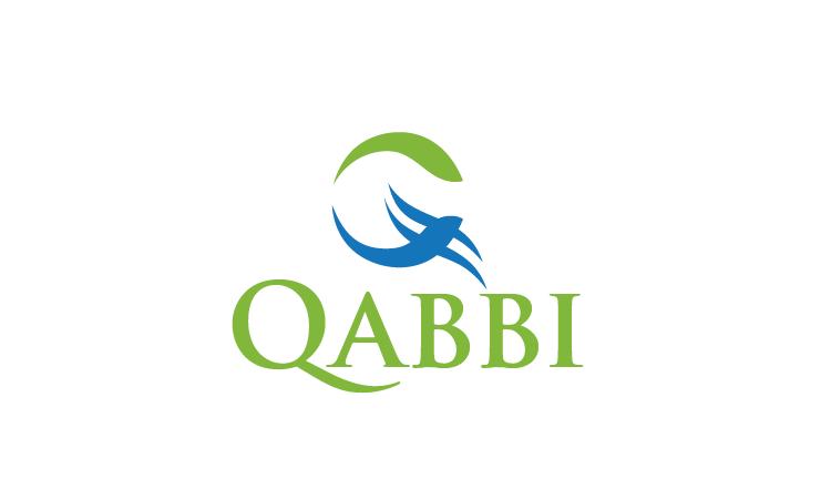 Qabbi.com