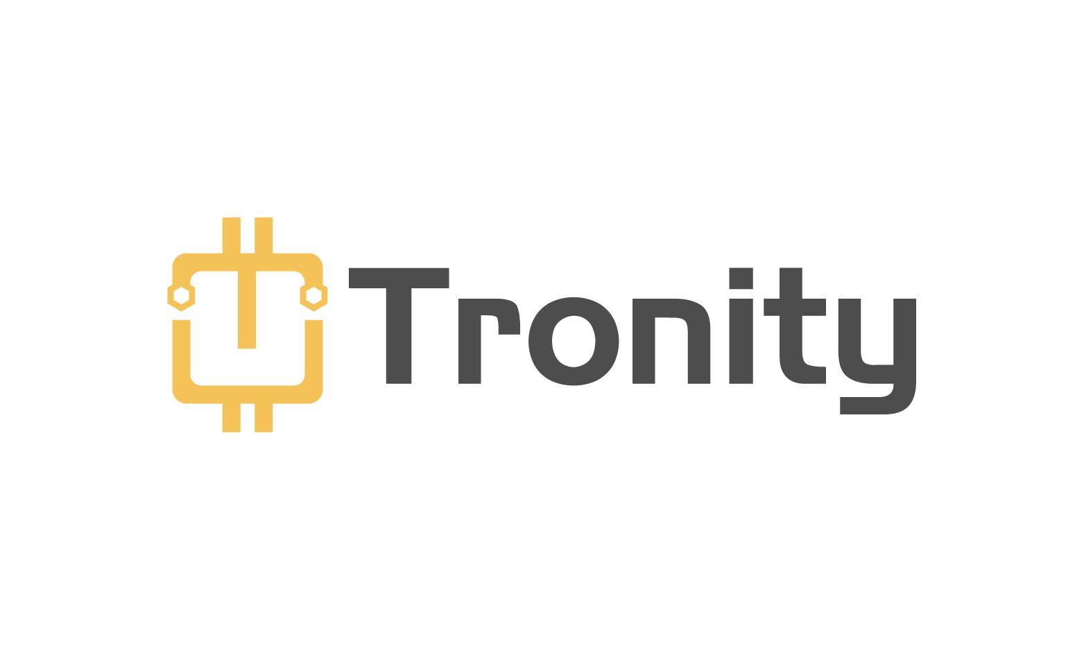 Tronity.com