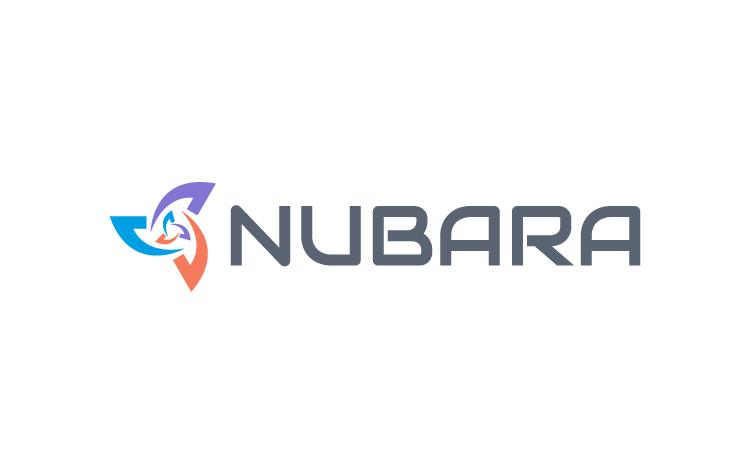 Nubara.com