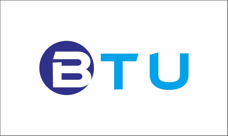 BTU.co