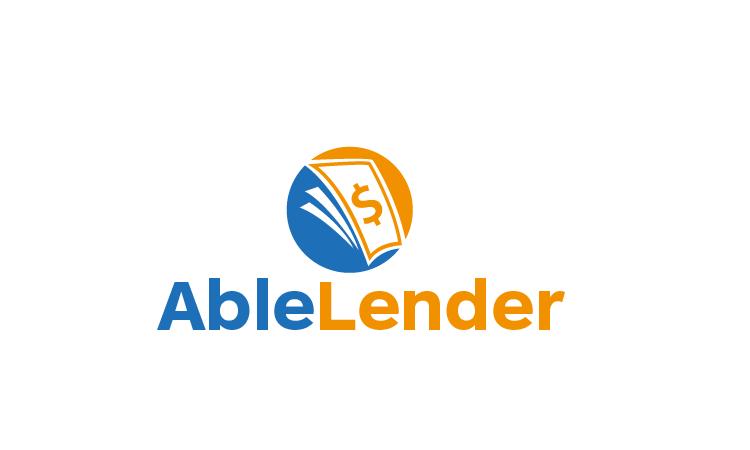 AbleLender.com