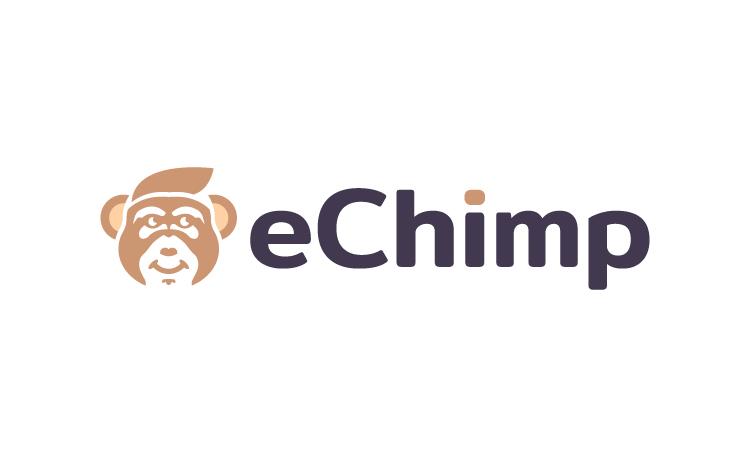 eChimp.com