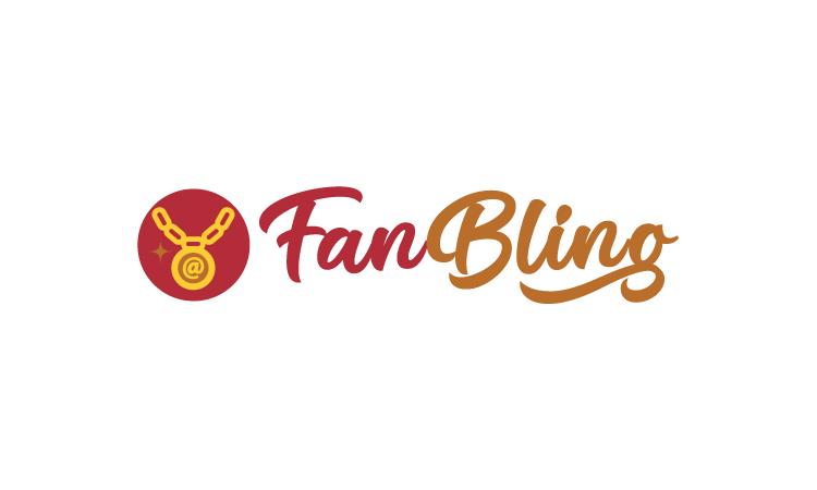 FanBling.com