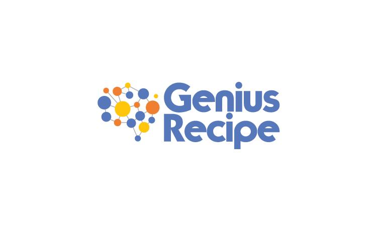 GeniusRecipe.com