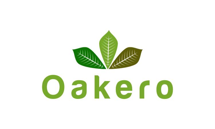 Oakero.com