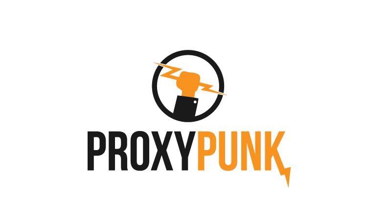 ProxyPunk.com