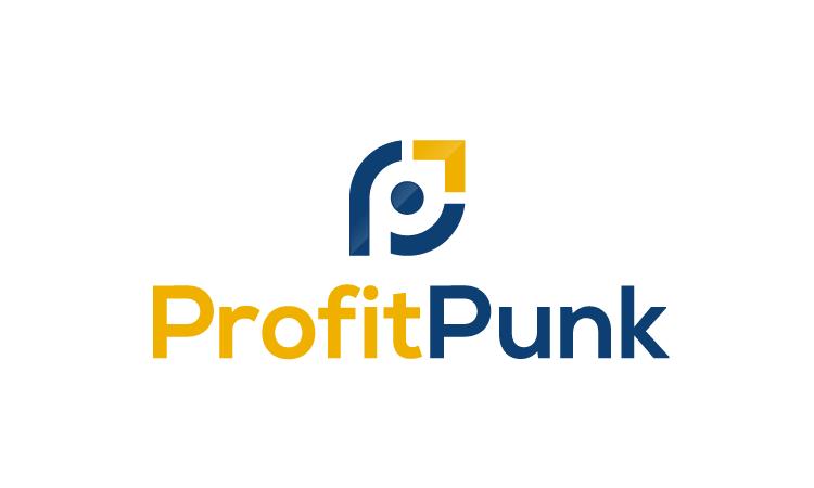 ProfitPunk.com
