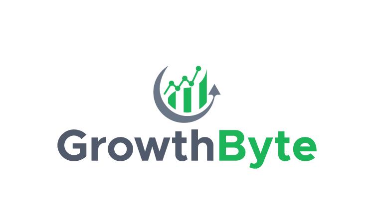 GrowthByte.com