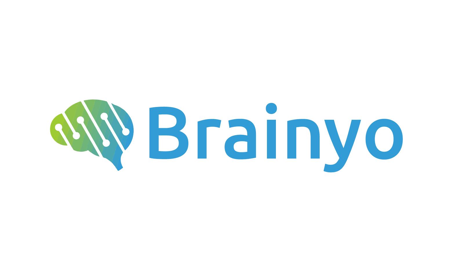 Brainyo.com