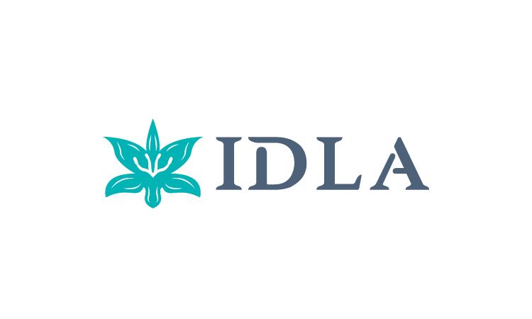 idla.com