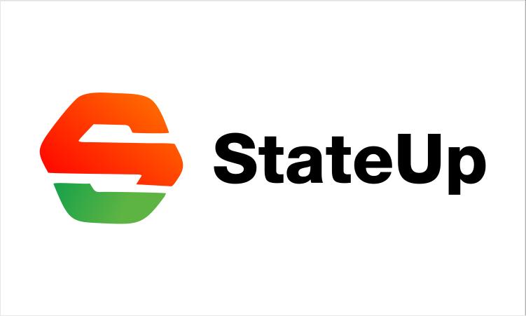 StateUp.com