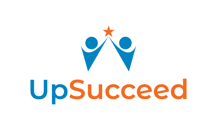 UpSucceed.com
