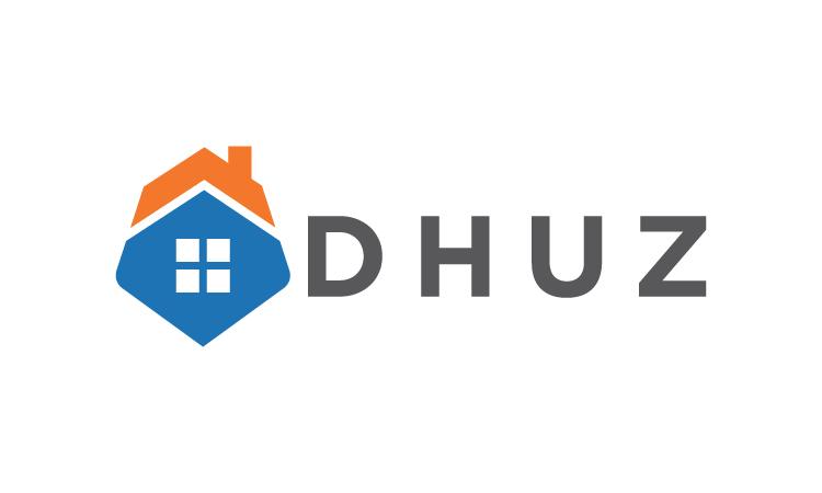 Dhuz.com