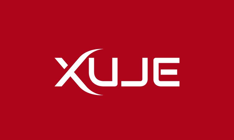 Xuje.com