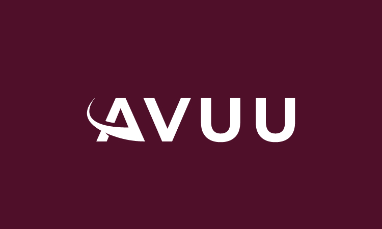 AVUU.com