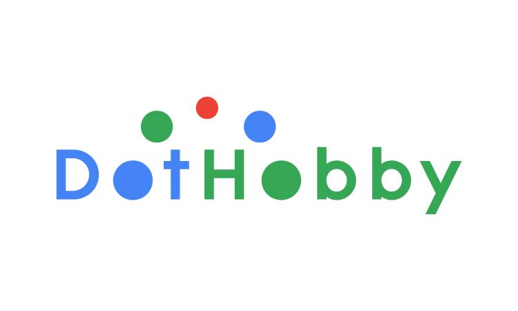 DotHobby.com