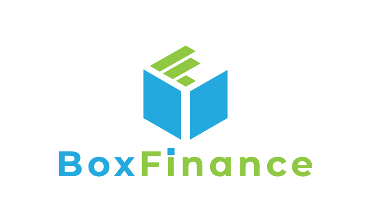 BoxFinance.com