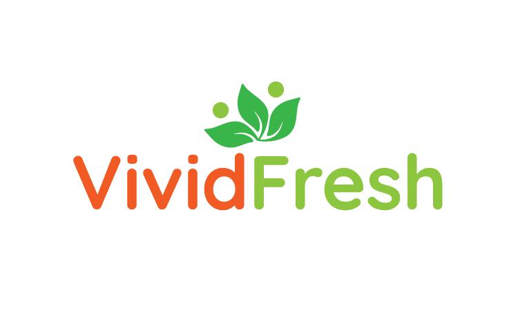 VividFresh.com