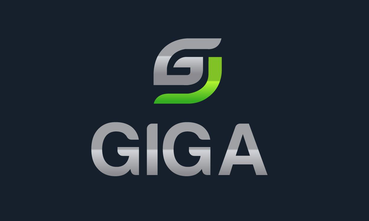 Giga.co