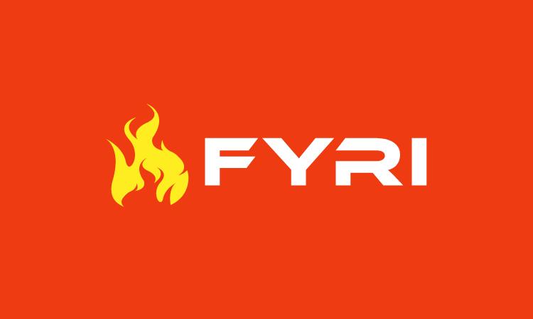 Fyri.com