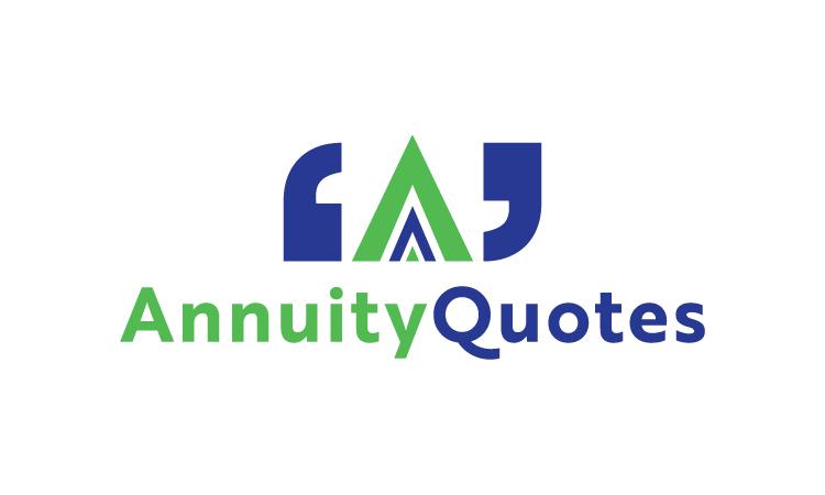 AnnuityQuotes.com