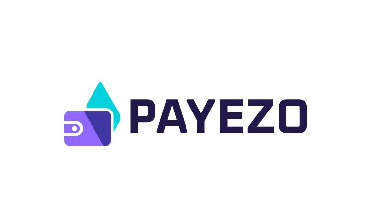 Payezo.com