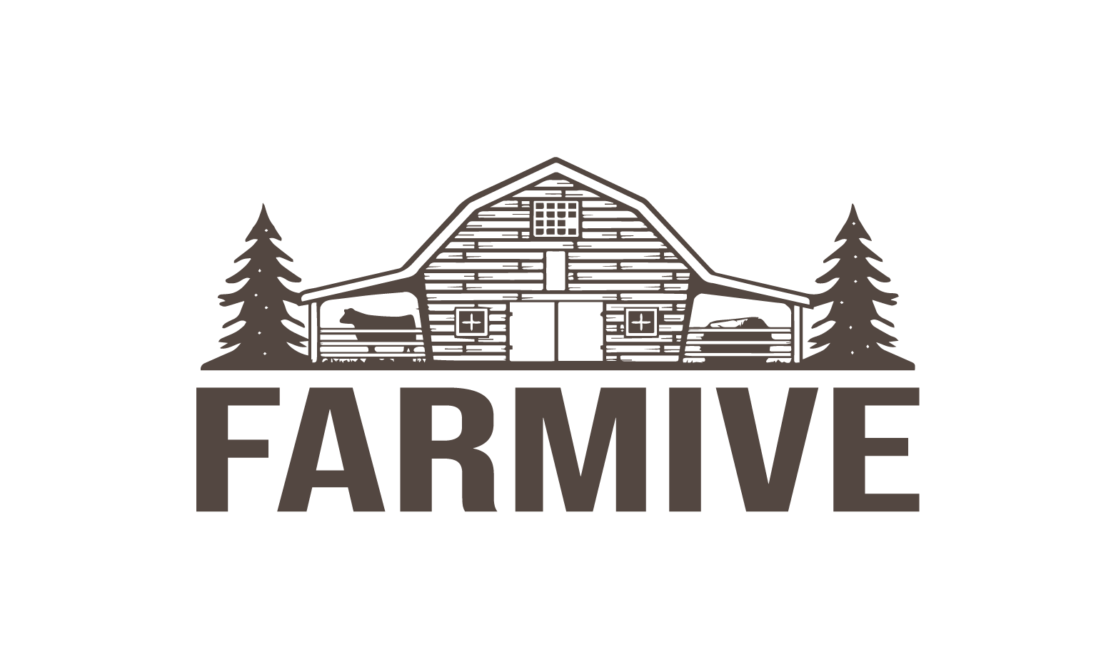 Farmive.com